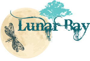 Lunar-bay
