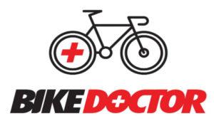 BikeDoctor