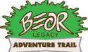 Bear Legacy Trail
